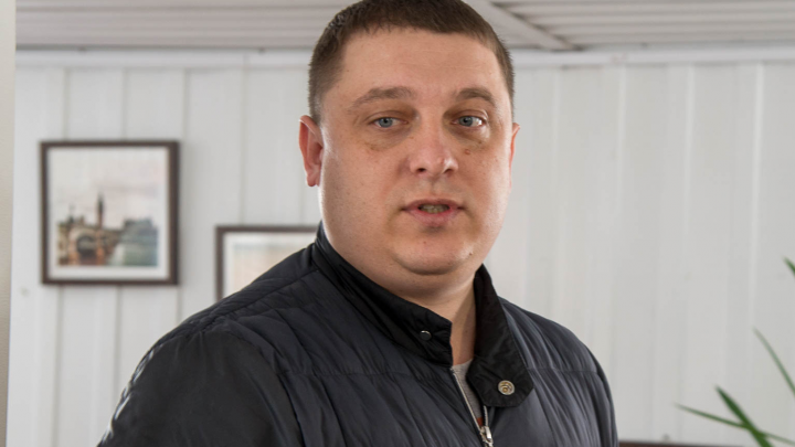 Под Волгоградом вынесли приговор скандально известному застройщику ЖК «Изумрудный город»