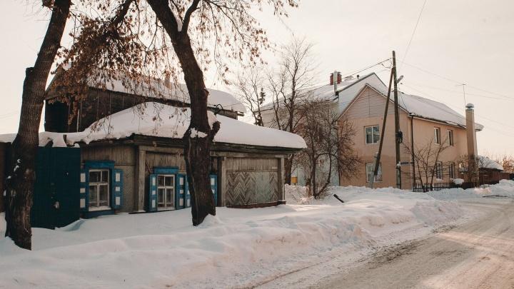 Сельская ипотека с примерами: какой дом можно купить по новой программе в пригороде Тюмени