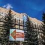 Почти 200 человек переболели коронавирусом в РКБ имени Куватова