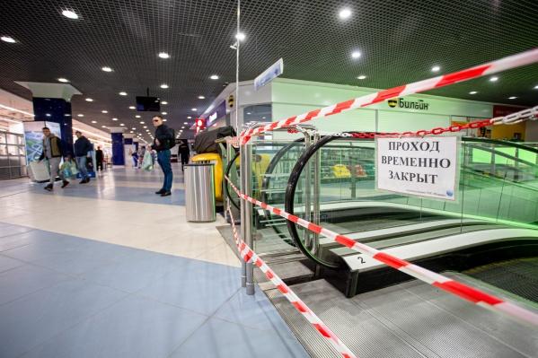 В правительстве Новосибирской области разработали и свои дополнительные меры поддержки к тем, что уже приняты правительством страны