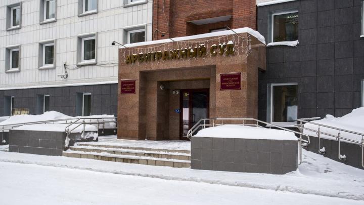 Застройщику не удалось засудить владельца гниющего дома за отзыв на Flamp — публикуем решение суда
