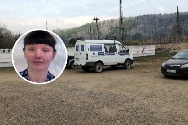 «Выглядит значительно моложе своих лет»: в Академгородке пропала женщина
