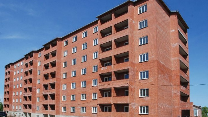 17 новосибирцев десять лет не могут получить оплаченные квартиры. Куда ушли их миллионы?