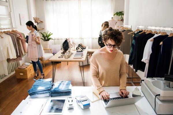 Для новых клиентов открытие счета бесплатно, а также 30% скидки на расчетно-кассовое обслуживание