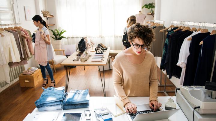 Нечего отдать в залог: что делать малому бизнесу, когда требуется финансовая поддержка