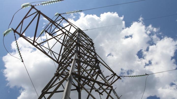Из сети — в облака: «Ростелеком» развернул виртуальный ЦОД для «Россети Юг»