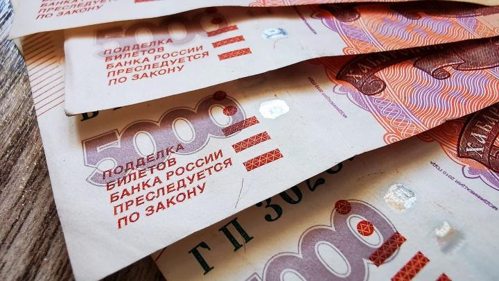 В Ростове обанкротившаяся «дочка» застройщика «ВАНТ» потребовала миллиард с бывших руководителей