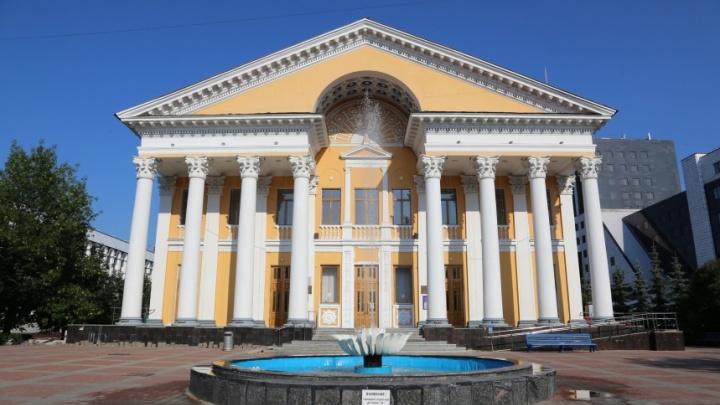 Глава Башкирии — об открытии кинотеатров: «Пусть готовятся»