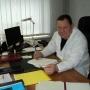 В Волгоградской области после жалоб медиков сняли с поста главврача Светлоярской ЦРБ