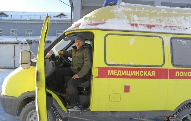 Контракт на строительство больницы на Соловках заключили с фирмой, которая не достроила там ДК