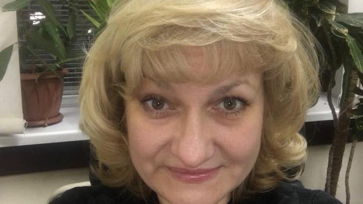 Кузбасская чиновница поставит вакцину от COVID-19. Она рассказала, можно ли заболеть после прививки