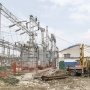 «Взорвалась подстанция»: крупная авария оставила без света север Волгограда