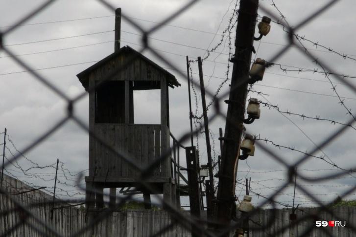 Суд отменил обвинительный приговор пермякам, получившим 11 лет колонии за попытку убийства