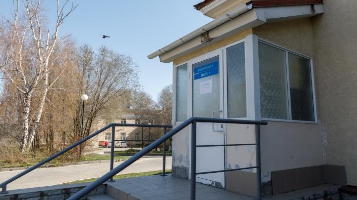 «Отца не было, мать не стала обращаться к врачам»: в Волгограде расследуют случай заражения школьницы бешенством