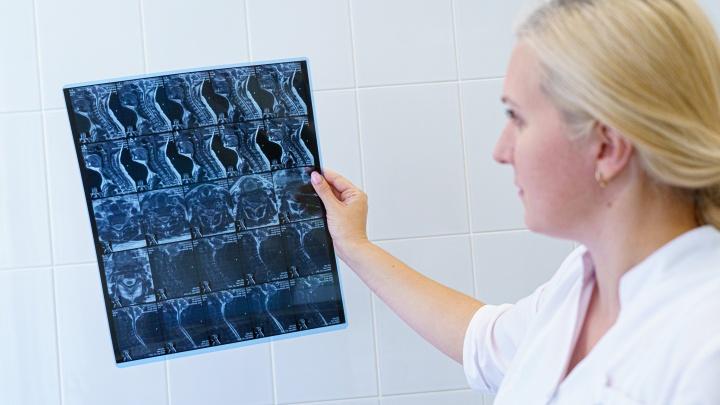 Адвент-календарь: на комплексные исследования в «МРТ-Эксперт» снизили цены — можно сэкономить до 10 тысяч