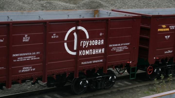 Самарский филиал ПГК назвал грузы, на которые вырос спрос