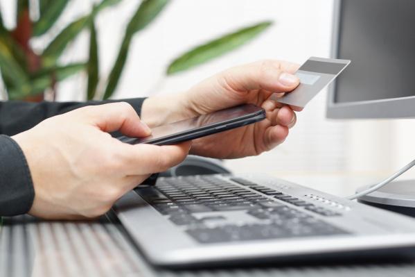 Новый кредитный продукт учитывает индивидуальные финансовые показатели компании