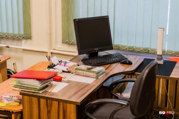 «ЭПОС.Школа» — это удобная система электронных дневников. Благодаря ей учитель сможет через компьютер удобно и быстро опубликовать расписание, домашние задания, пообщаться с родителями