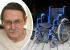 «Медсестра смотрела с жалостью»: журналист в коляске — о трех способах уберечь психику после ампутации