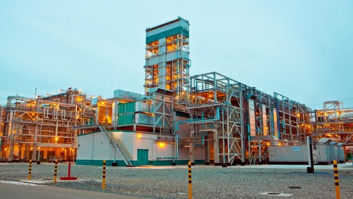 Тобольский СИБУР попал в список системообразующих предприятий Минпромторга. Что это значит?