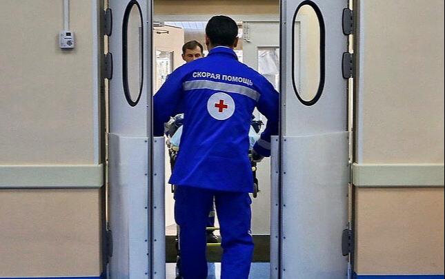 Губернатор назвал больницы Свердловской области, где врачи и пациенты заразились коронавирусом