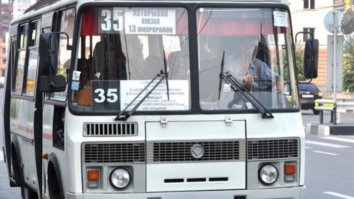 Питерский перевозчик, которому мэрия заплатит 16 млрд, готов дать новокузнечанам 1000 рабочих мест