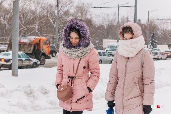 Для жительниц Самарской области характерно позднее материнство
