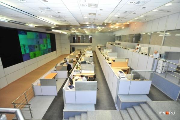 В Курганской области к концу июня насчитывалось свыше 16 тысяч безработных