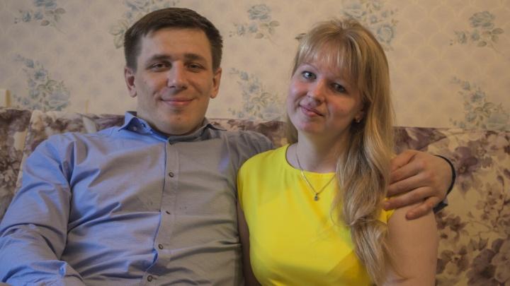 Главу архангельского штаба Навального оштрафовали на 4000 рублей за клип на песню Децла