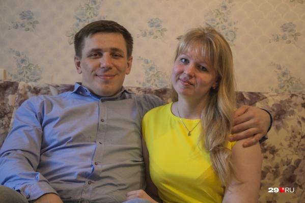 Андрея Боровикова оштрафовали за видеоклип на песню Децла