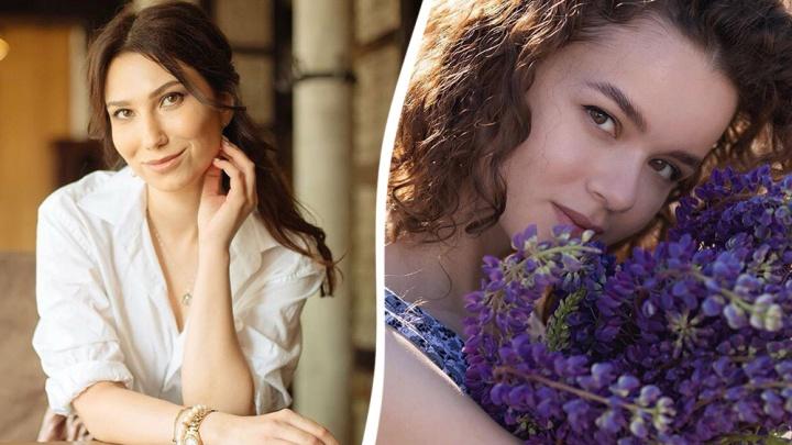 «Мы входим в лето виноградинкой, а выходим изюмом»: косметолог — о том, как сохранить кожу свежей летом