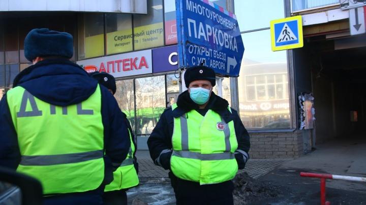 Азаров ужесточит карантин в Самарской области: что нас теперь ждет