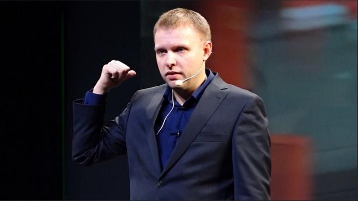 В Екатеринбург привезут технологии захвата клиентов