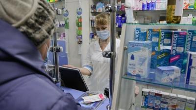 Дефицит есть, но найти можно: что происходит на омском рынке лекарств от коронавируса