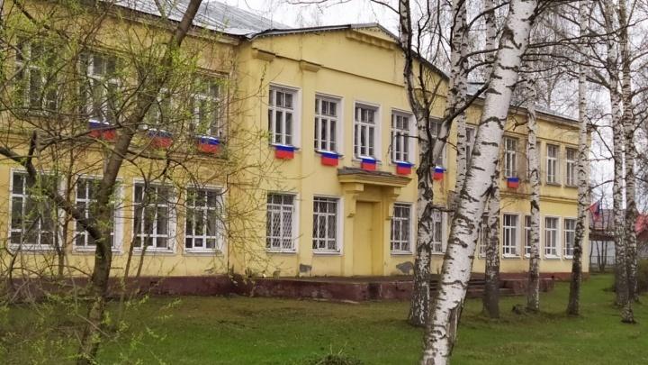 Ярославцам бесплатно раздадут триколор, чтобы вывесить его на балконе: реакция людей