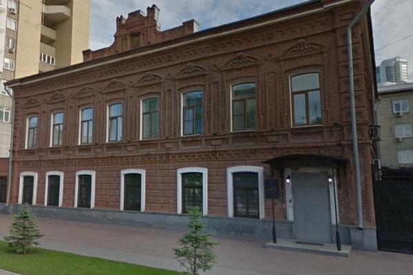 Согласование работ с архитекторами-реставраторами обязательно, когда речь идет о ремонте объектов культурного наследия