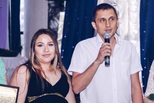 «Зачем раздули и сделали из нас извергов?»: сестра арестованного Арсена Мелконяна рассказала о смертельном нападении в банке