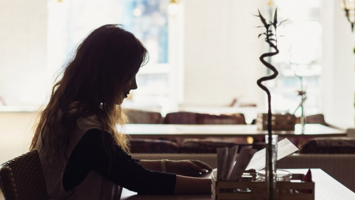 Самарские рестораны заявили о готовности открыться с учетом требований Роспотребнадзора