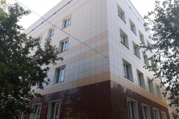 В Башкирии коронавирус выявили у 507 работниковмедицинских учреждений