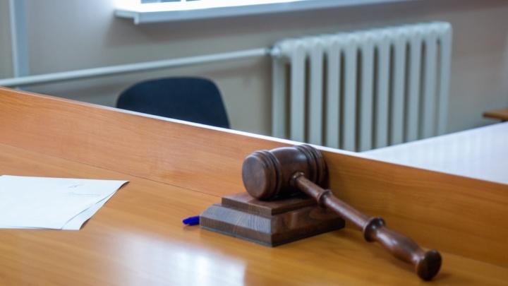 Уфимское СМИ оштрафовали почти на полмиллиона рублей из-за видео с избиением ребенка