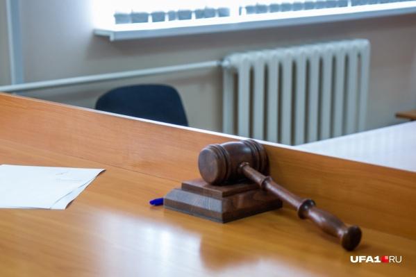 Редакция намерена обжаловать решение суда в вышестоящей инстанции