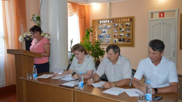 ТАСС: донского депутата Кундрата задержали по делу о хищении газа на миллионы рублей
