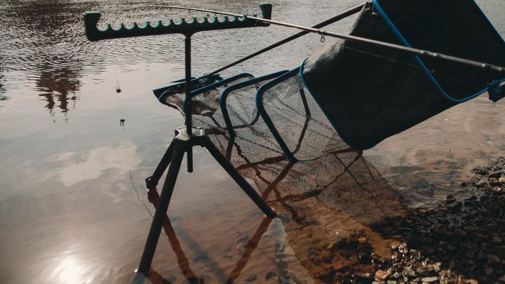 Глава поселения заявил о пропаже жителя деревни Уватского района, который мог уйти на рыбалку