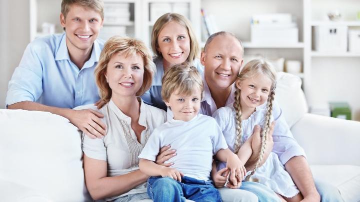 Банк УРАЛСИБ запустил акцию на страховые полисы «Благополучная семья» и «Крепкое здоровье»