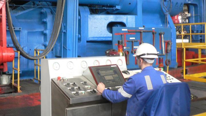 В Самарской области французская компания построит завод