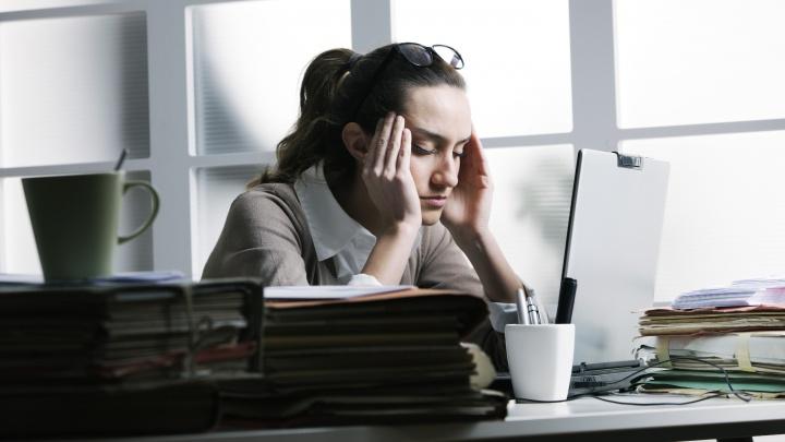 «Сегодня мы избавим от головной боли любого пациента»: интервью с неврологом