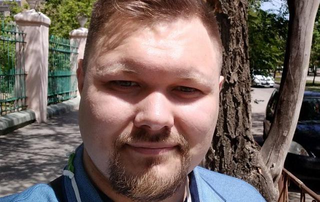 «Уехал в Урюпинск и сразу стало хуже»: в Волгограде пытаются спасти 27-летнего инженера, попавшего на ИВЛ