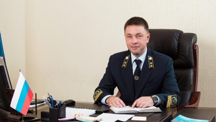 После скандального недобора студентов ректор КузГТУ ушел в отставку