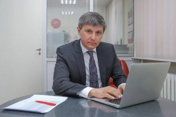 Участники коалиции собираются продолжать проводить мероприятия по поддержке Олега Мандрыкина