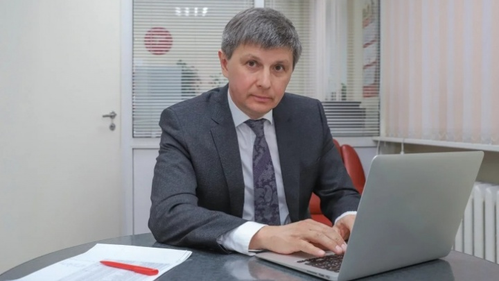 Коалиция «Стоп-Шиес» обжалует отказ избиркома в регистрации Мандрыкина кандидатом в губернаторы